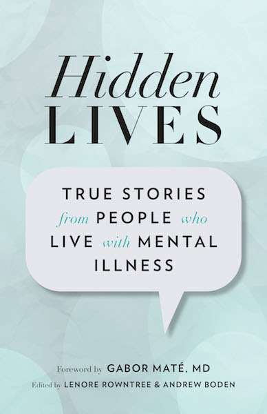 Hidden Lives